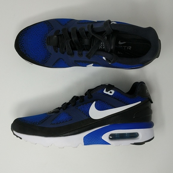 e1dd4303a0bc Nike Air Max MP Ultra Mark Parker Sz 6.5 New